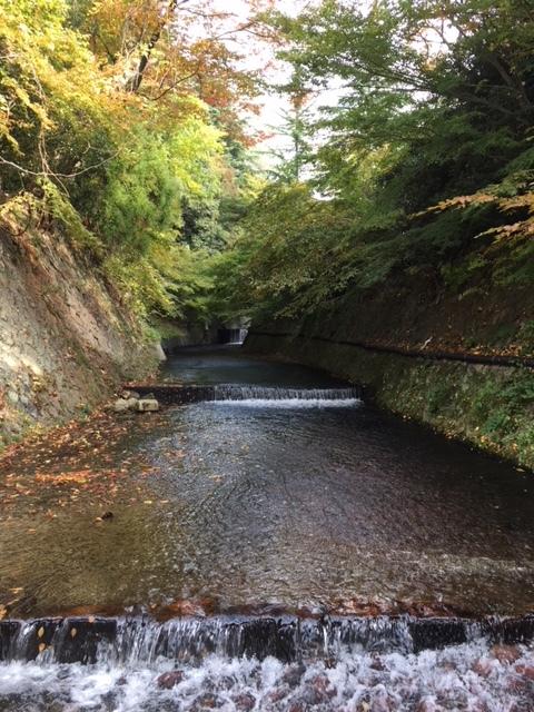有馬の川.JPG