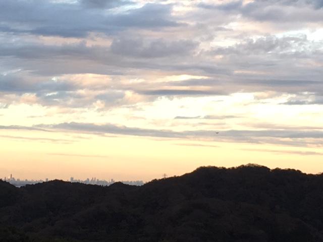 湘南の空2.JPG