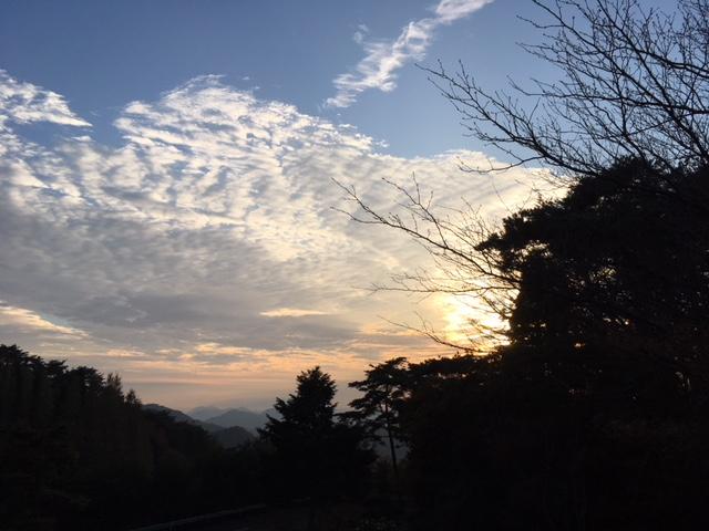 六甲山3.JPG