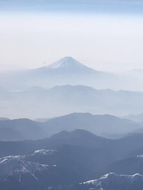 靄の中の富士山.JPG