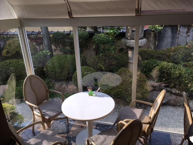 30年前のカフェ.JPG